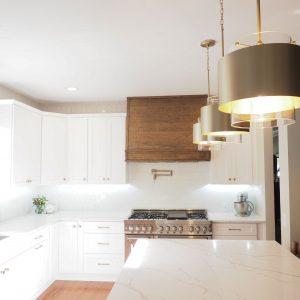 meg-kitchen-5 (1 of 1)-min